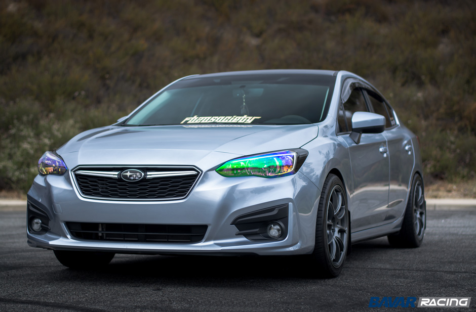 Bavar-Racing-BVR02-Gunmetal-Machined-Lip-2018-Subaru-Impreza-Sedan